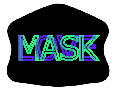 Mask Love Black.png