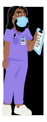 Nurse Jesus Alone.png
