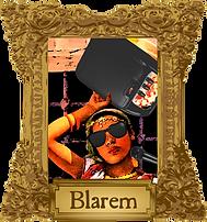 blarem.png