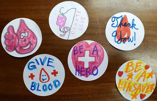 Donor Stickers.jpg