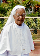 Sister Claire.png