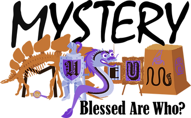 Mystery Museum Logo.png