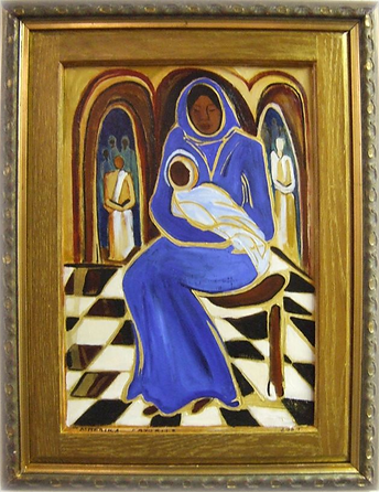 Madonna and Child Malaika Favorite.png