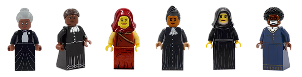 Lego Guides.png