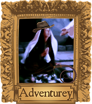 adventurey.png