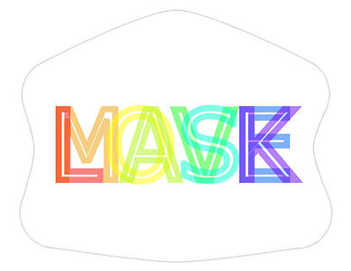 Mask Love Rainbow.png