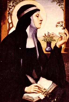 Hildegard of Bingen.png