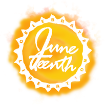 Juneteenth Celebrate 2021.png