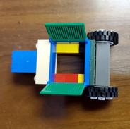 Lego Prosthetic.jpg