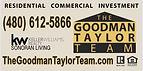 Goodman Taylor.jpg