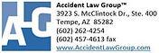 Accident Law.jpg