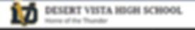 2020-02-07 16_11_29-Desert Vista _ Homep