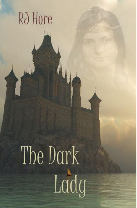 dark lady ecover   UPDATE  2014.jpg