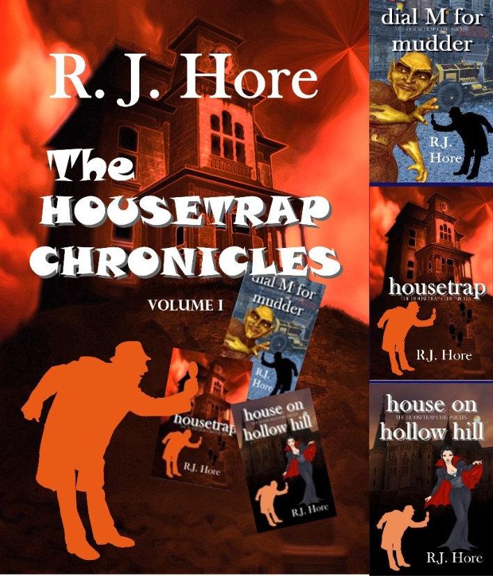 Trap House (1).jpg