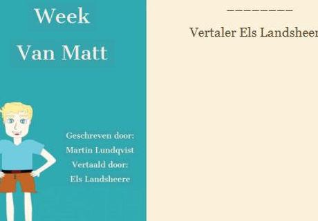 Matt's Amazing Week bookcover.JPG