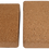 Thumbnail: Brique grand modèle