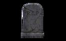 purepng.com-gravestonegravestoneheadstonetombstonestele-1701527777253h01mk.png