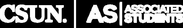 CSUN AS Logo