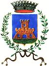 Sant'Angelo_Lomellina-Stemma.png