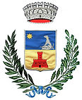 logo cila small.jpg