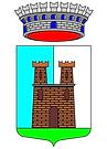 Castelnovetto-Stemma.png