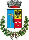 Cergnago-Stemma.png