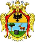 Mortara-Stemma.png