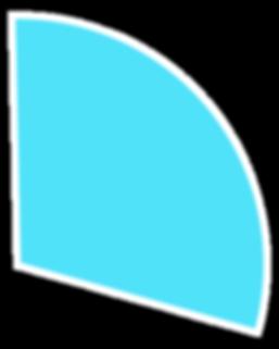 TORTA2.png