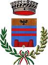 Parona-Stemma.png