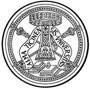 logo-unipv-300x297.jpg
