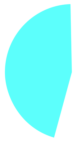 TORTA1.png