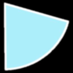 TORTA4.png