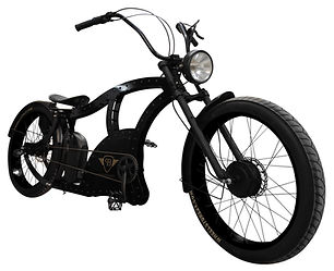Power-Bikes_PB_Cruiser_black_schwarz_1.j