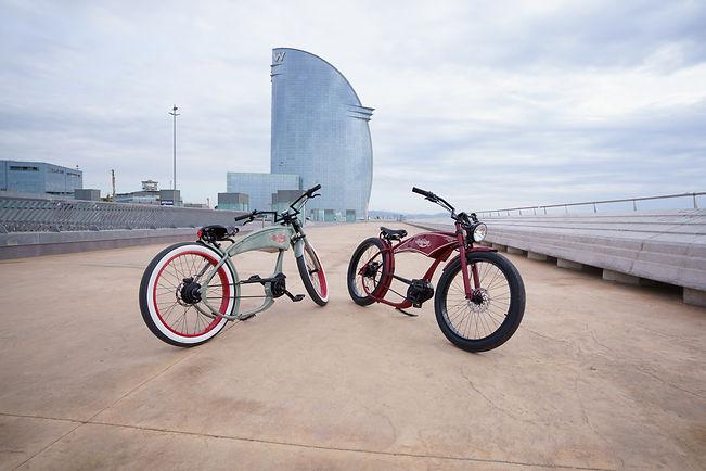 RUFF CYCLES The Ruffian Mixed - 4.jpg