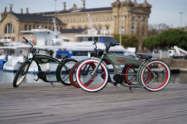 RUFF CYCLES The Ruffian Mixed - 5.jpg