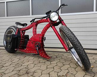 power-bikes-dayum-3kw-rot-candy.jpg