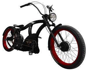 Power-Bikes-PB-Cruiser-rot-red-1.jpg