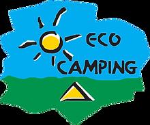 ecocamping_logo-echt-frei.png