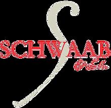 Logo_012-ohne-Hintergrund.png