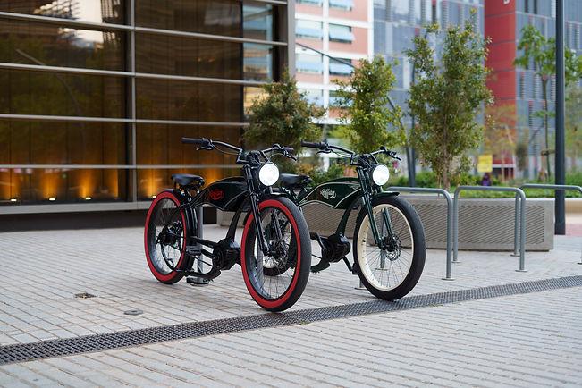 RUFF CYCLES The Ruffian Mixed - 1.jpg