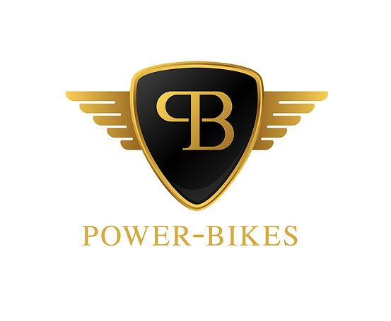 Power-Bikes Logo.jpg