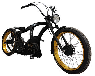 Power-Bikes_PB_Cruiser_gold_golden_1.jpg