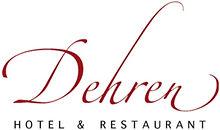 Dehren_Logo_web6-500_edited.jpg