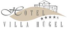 Villa Hügel.png