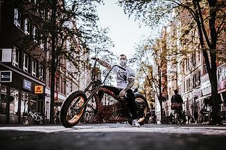 Powe-Bikes-b2b-honeymoon.jpg