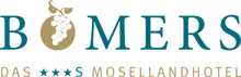 bmh-logo.png