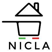 Nicla_logo.jpg