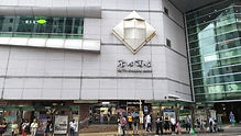 啟田商場-1024x682.jpg