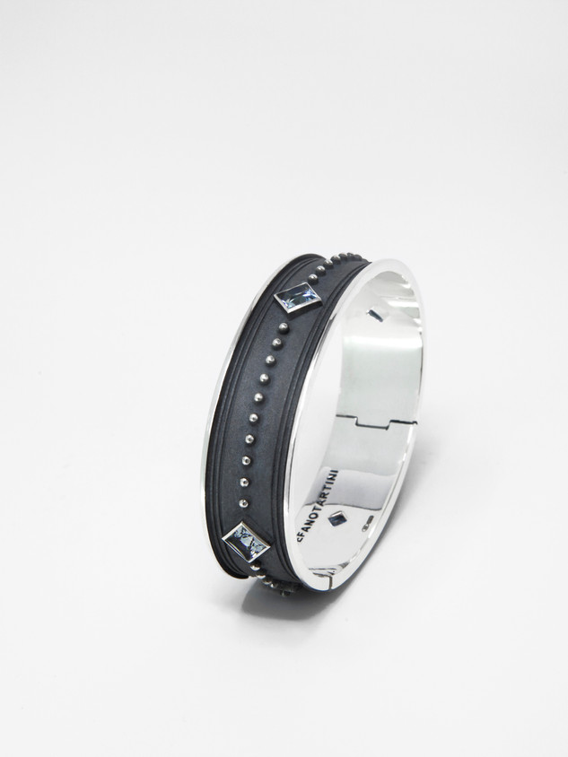 Aqua Bracelet € 900