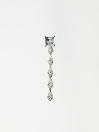 Evenining Dew Earrings € 1150